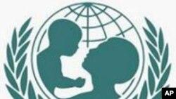 HIV-SIDA: Moçambique Aguarda Novo Estudo
