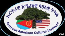 Eritrean-American-Cultural-Institute