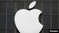 Hãng Apple đã có bước phát triển ngoạn mục