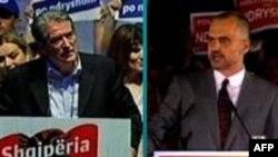 Shqipëri: Publikohet një studim mbi shpenzimet e partive gjatë fushatave