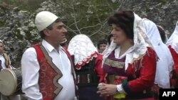 """Ministria e Turizmit promovon në Shkodër """"Ditën Botërore të Turizmit"""""""