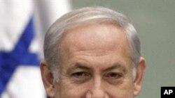 فلسطینی قیادت کونتن یاہوکےمؤقف میں نرمی کی توقع تھی: تجزیہ کار