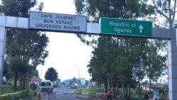 Commémoration du génocide des Tutsis au Rwanda : des rescapés témoignent