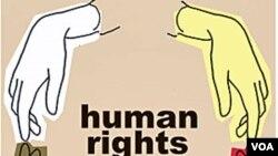 Kršenja ljudskih prava u 2010. nisu bila iznimka već pravilo