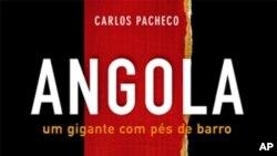 Angola, Um Gigante com Pés de Barro