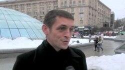 """Українці не помітили """"покращення"""" у 2012-му"""