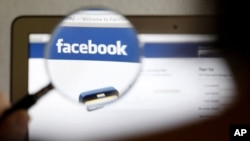Gara-gara komentar di Facebook yang 'kontroversial', pria Sumatera, Alexander Aan, yang berusia 30 tahun, mendapat hukuman 30 bulan penjara (foto: ilustrasi).