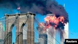 Mạng lưới al Qaeda vẫn dai dẳng hoạt động hơn 15 năm nay sau vụ tấn công khủng bố 11/9/2001 tại Mỹ.