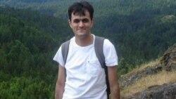 حکم اعدام سعید ملک پور برای بار دوم ابلاغ شد