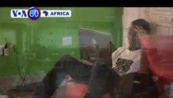 VOA60 Africa - February 7, 2014