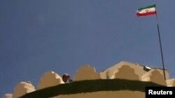 مقامات ولایت هرات گفته اند کشته شدگان ساکنان منطقه کهسان در هرات بودند.