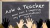 How Can I Improve My English Pronunciation? (Part 2)