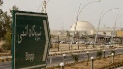 پسرفتی عمده در راه اندازی رآکتور اتمی بوشهر