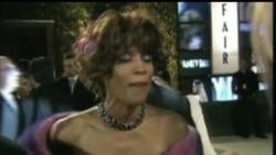 2012-02-15 美國之音視頻新聞: 雲妮侯斯頓葬禮定於星期六舉行