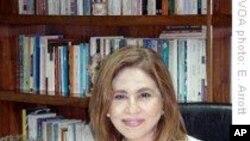 Mustafa Case Highlights Uneasy Egyptian-Israeli Ties