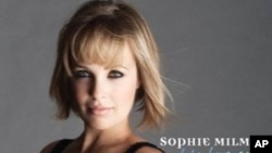 Sophie Milman's 'Take Love Easy' CD
