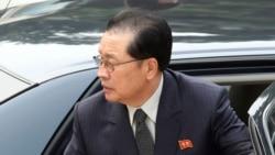 [인터뷰 오디오 듣기] 동국대 북한학과 고유환 교수