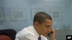 جمهورریس اوباما