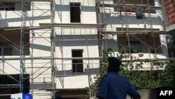 Bashkia e Tiranës urdhëroi hipotekimin e 420 pallateve pa leje shfrytëzimi