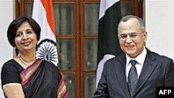 """Razgovori Indije i Pakistana """"korak napred"""""""