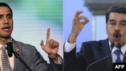 El presidente en disputa de Venezuela, Nicolás Maduro, ordenó a su delegación que no asistiera esta semana a las negociaciones en la isla de Barbados, un mecanismo impulsado por Noruega para encontrar una solución a la crisis política y humanitaria que sufre el país.