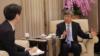台副總統:如果台灣是WHO會員 將可提供更多協助