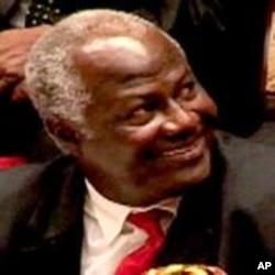 President Ernest Bai Koroma is embarking on fighting corruption in Sierra Leone.