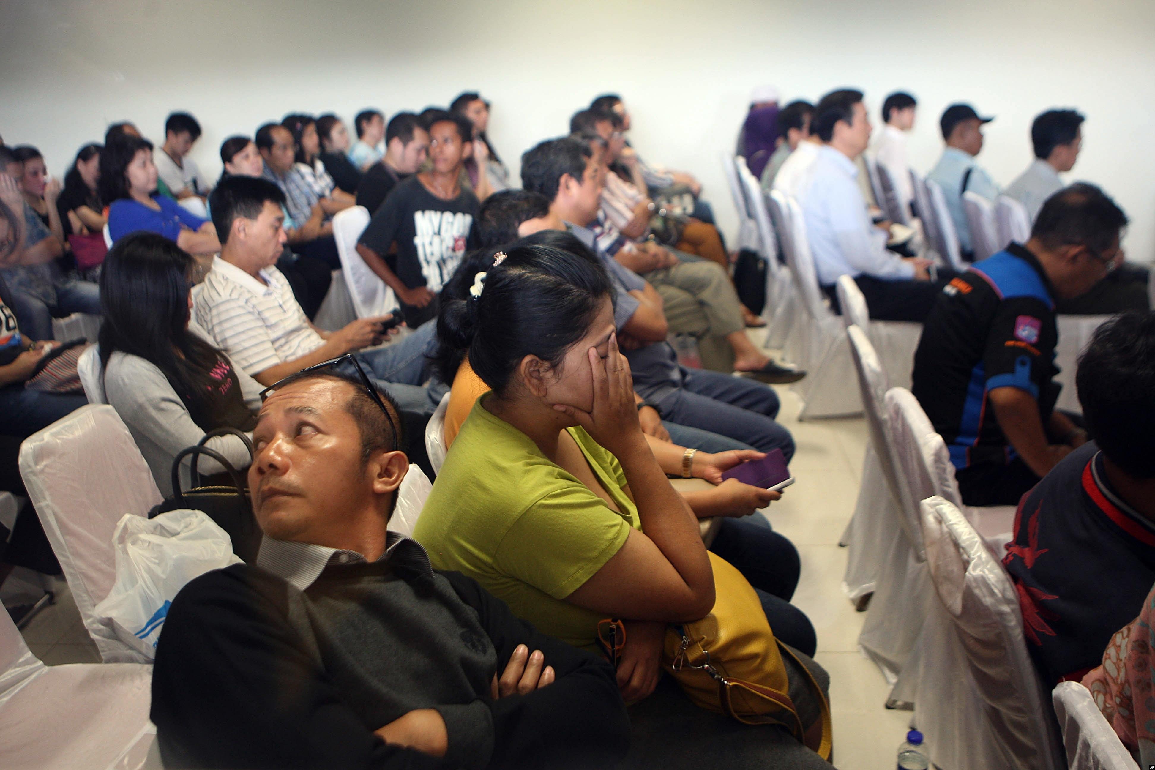 Thai AirAsia - Airlines – Thai AirAsia cheap flights ...