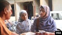 عید قرباں کا اصل مزہ چٹ پٹے مصالحوں کے بنا 'ادھورا'