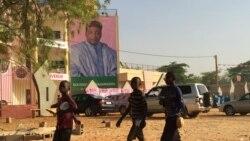 Le reportage de notre correspondant Abdoul-Razak Idrissa