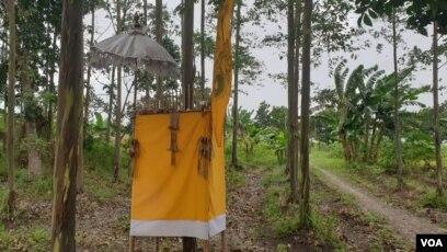 Pembangunan Pura Ditentang, Hingga Kini Tak Ada Satu Pun Pura di Bekasi