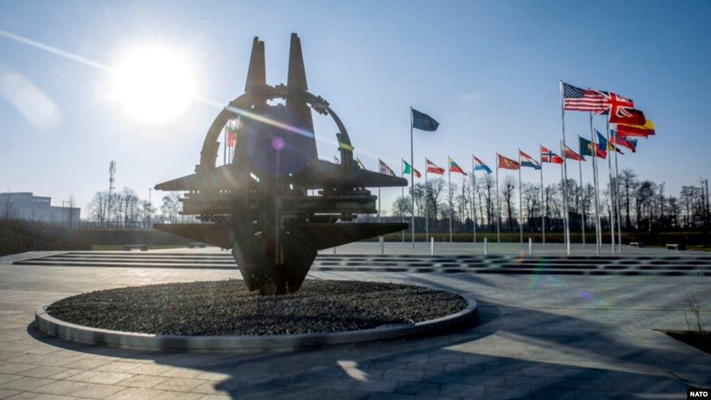 Zgjerimi i NATO-s në takimin e korrikut
