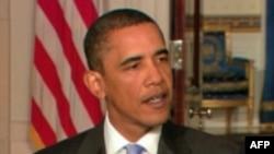 Obama: Ndryshime të mundëshme në strategjinë bërthamore