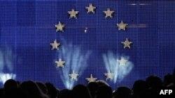 Ministri EU: Srbija na dobrom putu