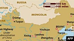 Trung Quốc đề nghị tưởng thưởng cho di dân báo cáo bạo loạn