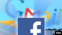 La comunidad internacional ha denunciado que se trata de un complot para custodiar los servicios de Internet.