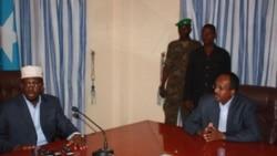 نخست وزير جديد سومالی گروههای اپوزيسيون را به مذاکره دعوت می کند