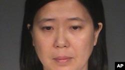 明尼苏达华裔雇主黄丽丽(音译)涉嫌殴打虐待、非法禁锢、非法贩卖劳工等五项重罪被警方起诉,代理律师否认指控。