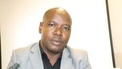 Mali: Faso djama be a fe CNT djekoulou ka tchie