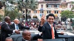 Magagascar : Randy Doni analyse le faible taux de participations aux législatives