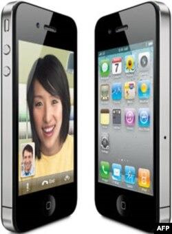iPhone 4预计引起抢购热潮