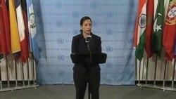 """Сузан Рајс – потенцијална државна секретарка, во фокусот поради """"случајот Бенгази"""""""