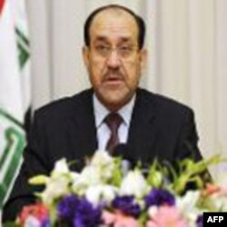ايان کلی: عراق به آمريکا اطمينان خاطر داده است مجاهدين خلق ايران را به کشوری که با آنها به شکل غيرانسانی رفتار شود تحويل نخواهد داد
