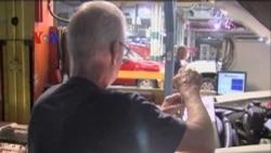 PHK Massal di Pemerintahan Kota San Bernadino - Laporan VOA