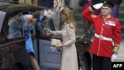 131 mijë dollarë për kapelen e princeshës Beatris