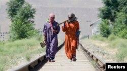 Dehqon ayollar, Dushanbe viloyati