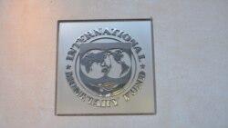 Economistas angolanos e o acordo com o FMI - 18:02