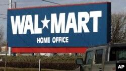 El diario The New York Times asegura que la investigación reveló que los directivos de WalMart rechazaron las recomendaciones del investigador.