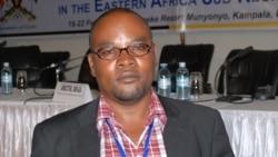 Crise politique en RDC: analyse de Fidel Bafilemba joint par Nathalie Barge