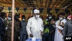 Présidentielle du 11 avril au Tchad: Désaccords parmi les observateurs
